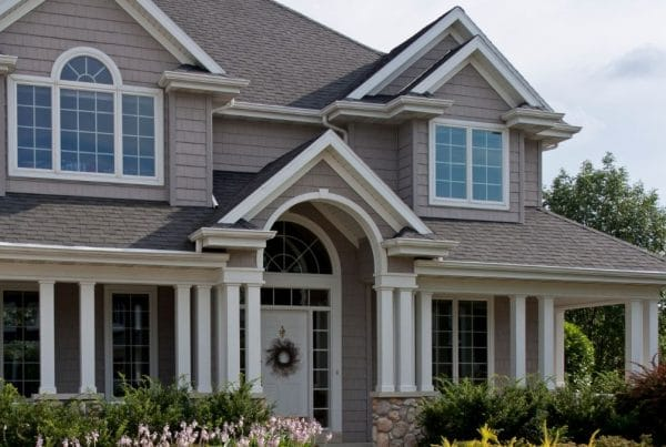 exterior-renovations-to-help-seniors-age-in-place-Weaver-Exterior-Remodeling