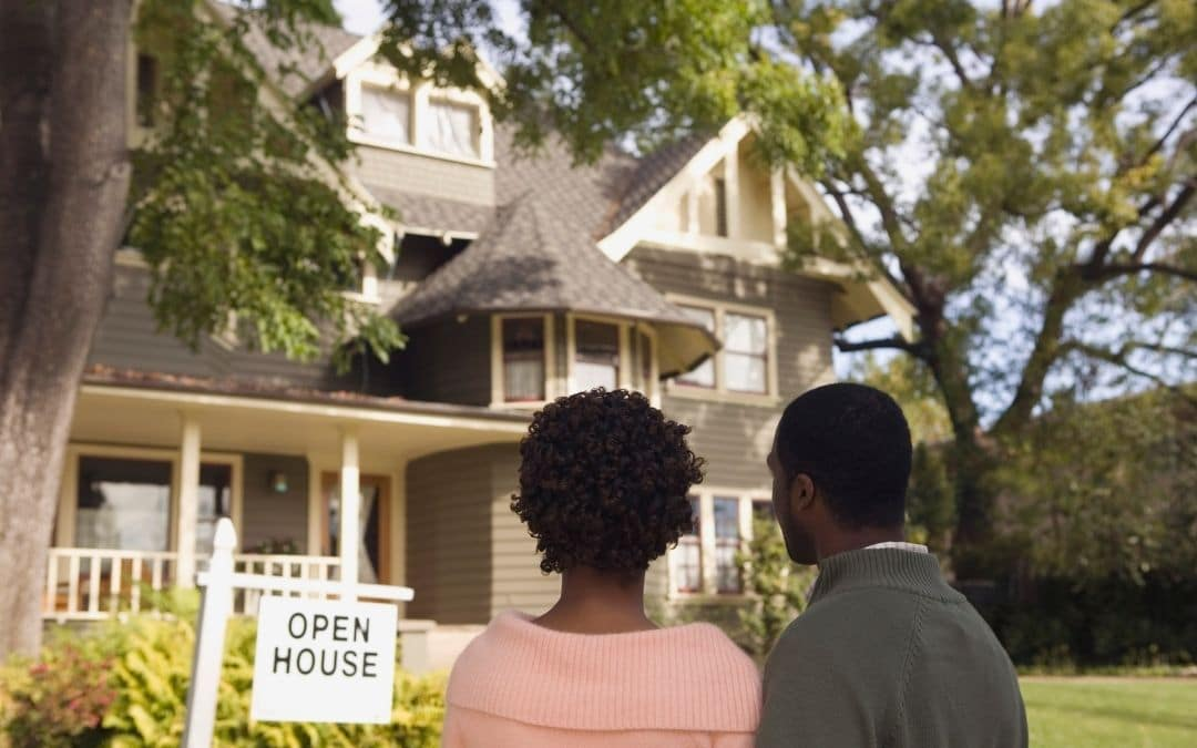 home-inspector-tips-when-buying-a-home-Weaver-Exterior-Remodeling