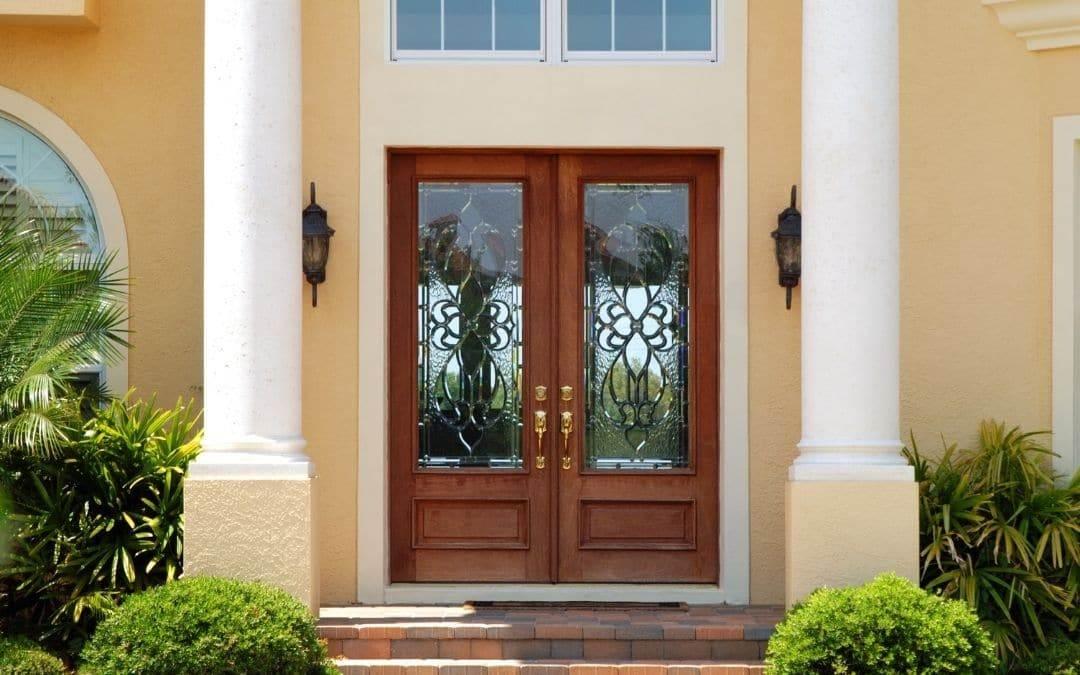 maintenance-free-fibreglass-door-to-help-age-in-place-Weaver-Exterior