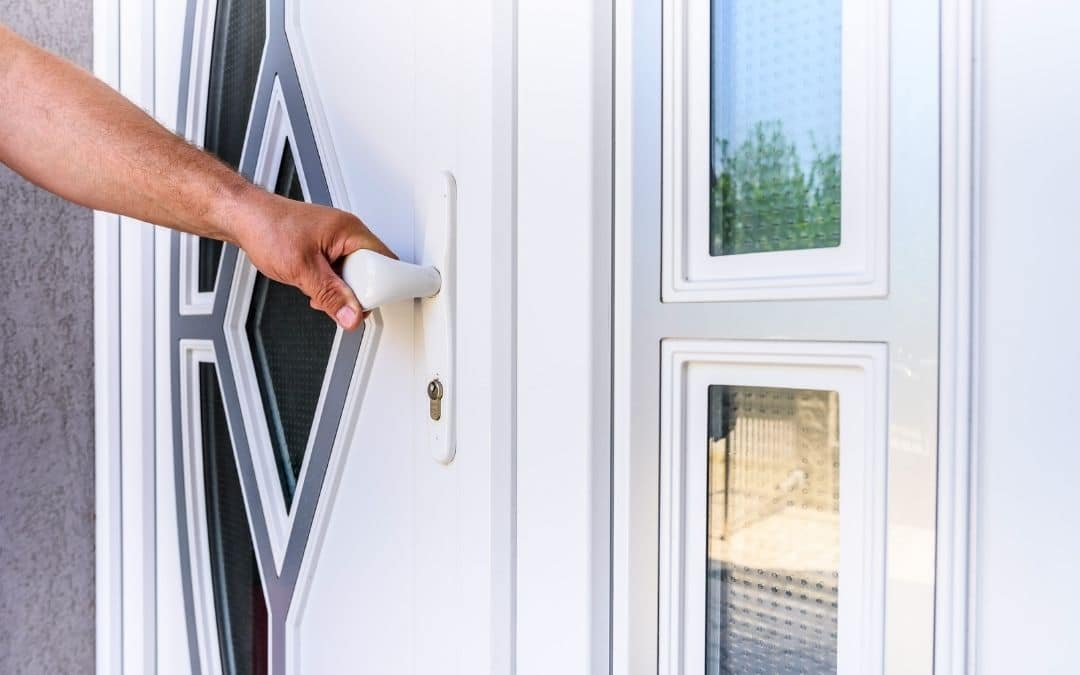 make-sure-doors-open-and-close-properly-when-buying-a-home-Weaver-Exterior-Remodeling