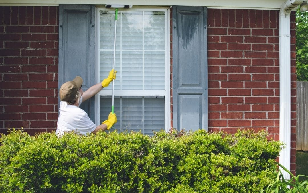 cleaning-windows-that-are-non-operational-Weaver-Exterior