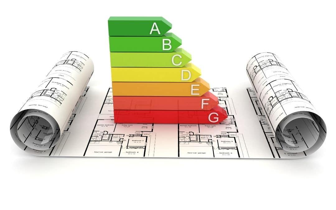 energy-efficiency-upgrades-exterior-renovations-Weaver-Barrie