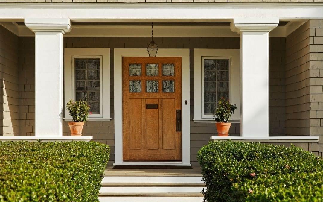 energy-efficient-front-door-exterior-renovations