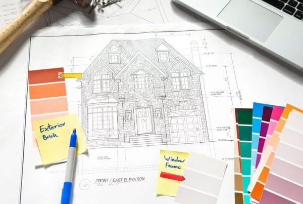 exterior-renovations-to-leave-to-the-pros-Weaver-Exterior-Remodeling