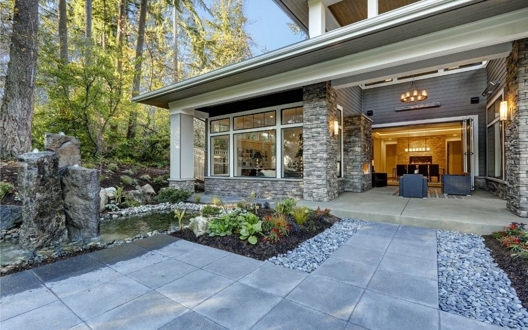new-masonry-should-be-applied-by-exterior-renovation-professionals-Weaver-Exterior-Remodeling