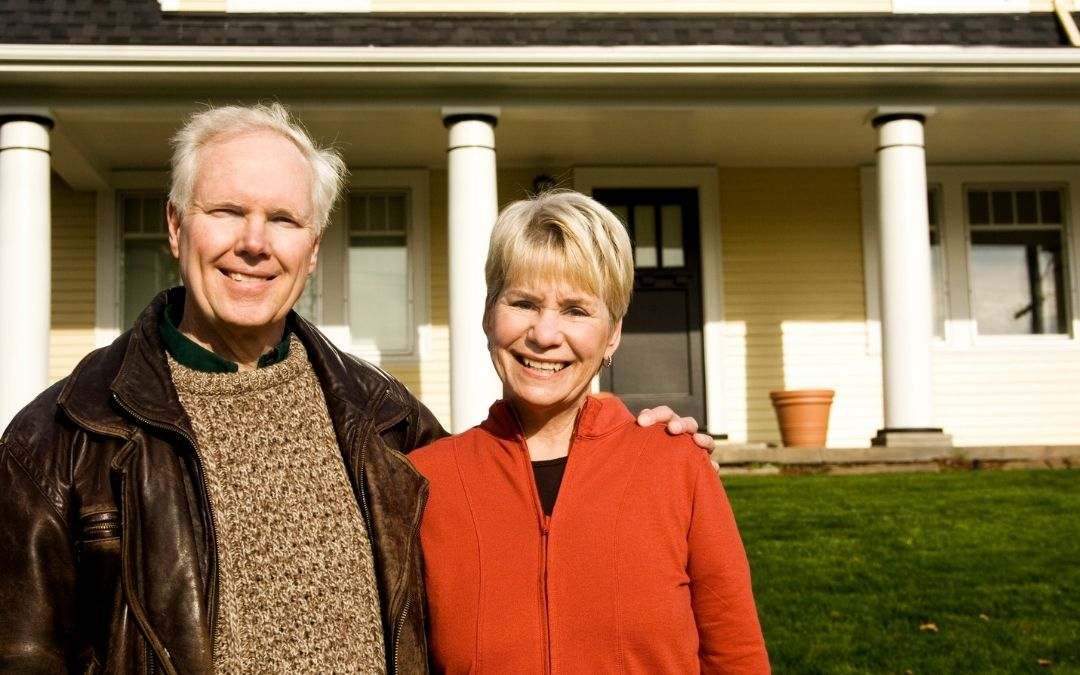 aging-in-place-maintenance-free-living-home-exterior-renovations