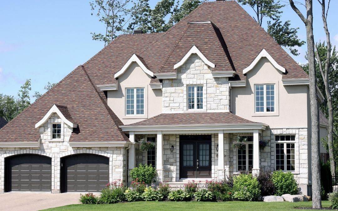 curb-appeal-home-exterior-renovations-Weaver-Exterior