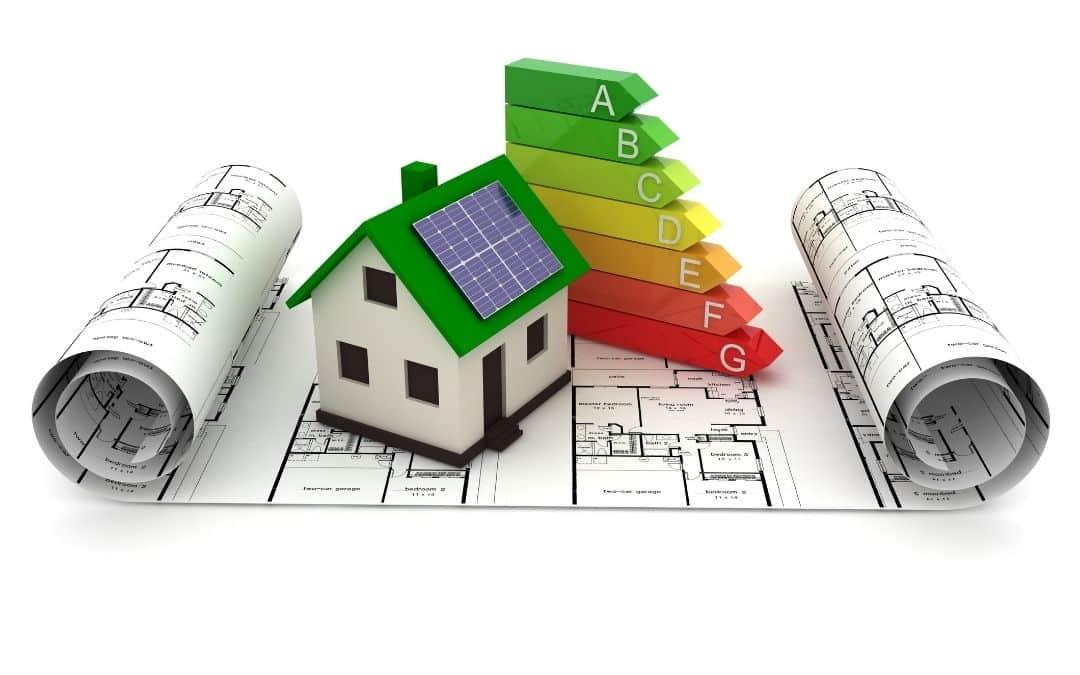 energy-efficient-home-exterior-renovations