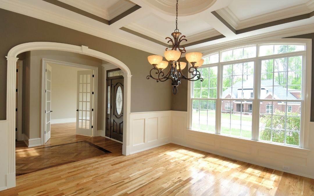 improving-interior-with-home-exterior-renovations-Weaver-Exterior