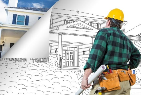 prioritizing-exterior-home-renovations-Weaver-Exterior